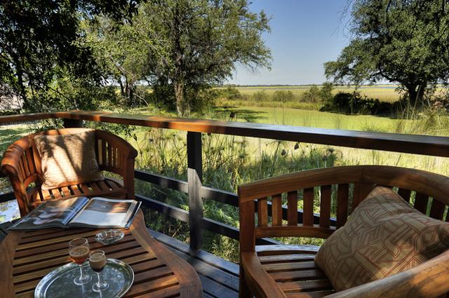 africa photo safari botswana camp28.jpg