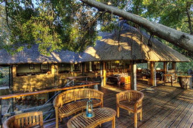 africa photo safari botswana camp27.jpg