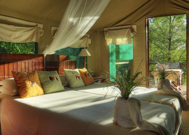africa photo safari botswana camp22.jpg