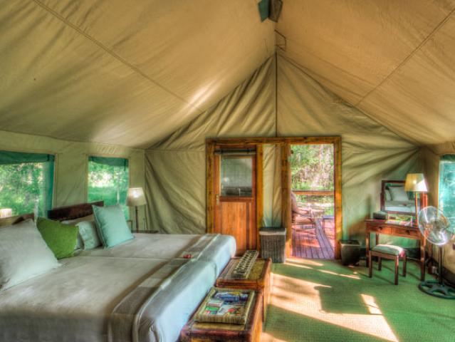 africa photo safari botswana camp20.jpg