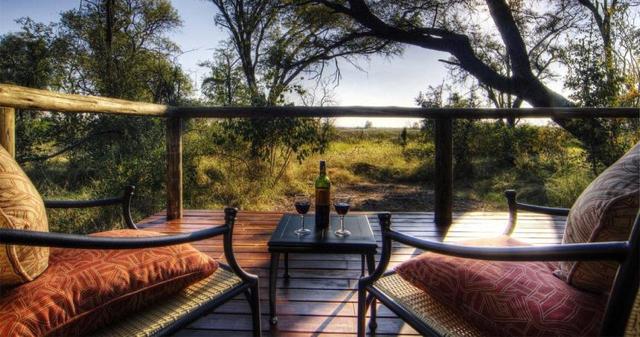 africa photo safari botswana camp7.jpg