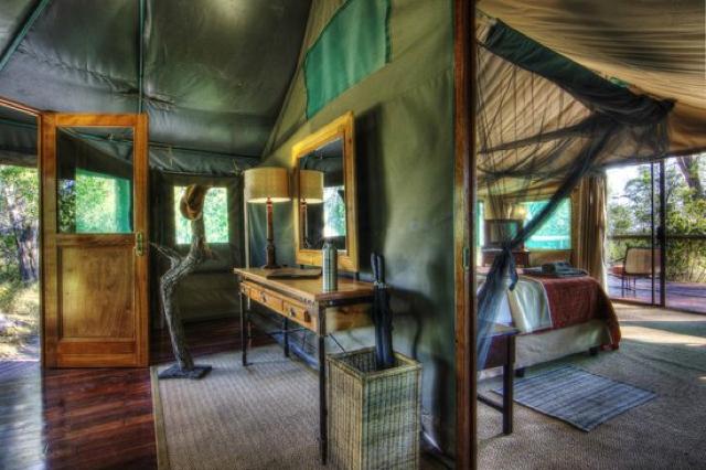 africa photo safari botswana camp1.jpg