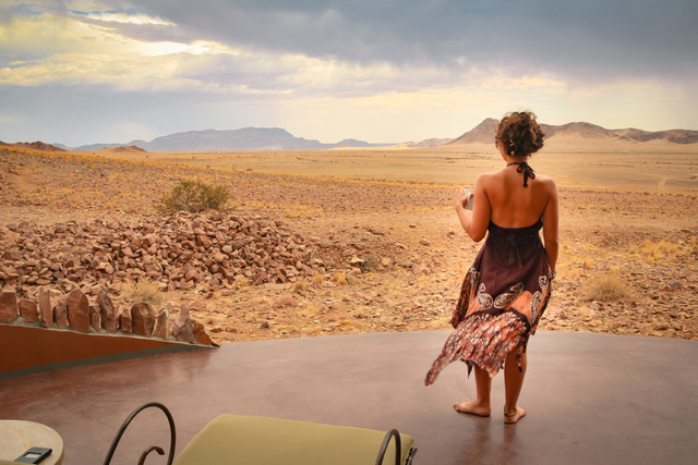 africa photo safari namibia-0316.jpg