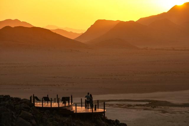 africa photo safari namibia-0314.jpg