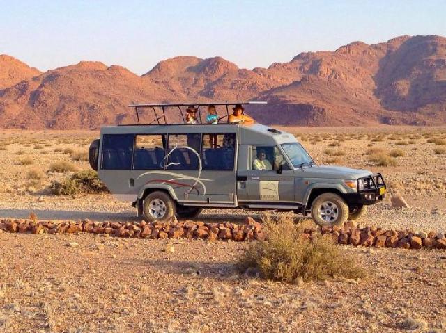 africa photo safari namibia-039.jpg