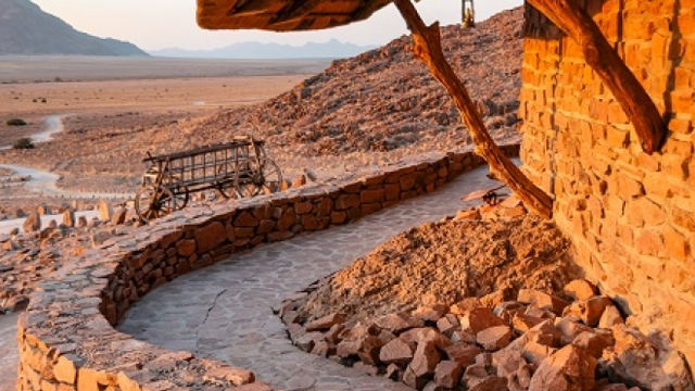 africa photo safari namibia-037.jpg