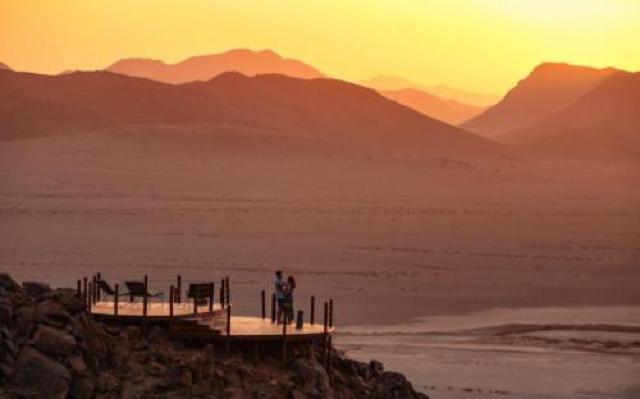 africa photo safari namibia-031.jpg