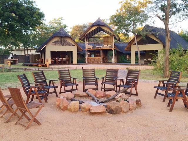 africa photo safari Zimbabwe-0115.jpg