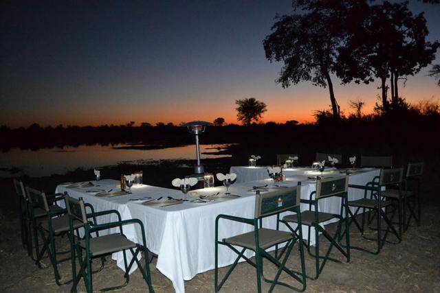 africa photo safari Zimbabwe-018.jpg