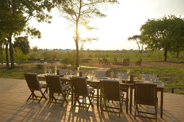 africa photo safari Zimbabwe-012.jpg