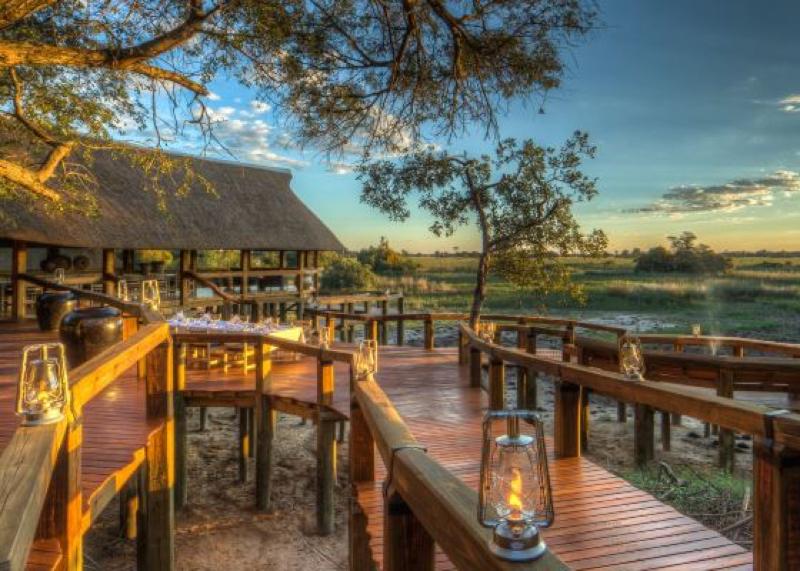 africa photo safari  botswana-1126.jpg