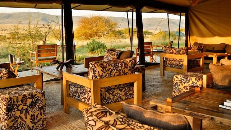 africa photo safari  tanzania-0910.jpg