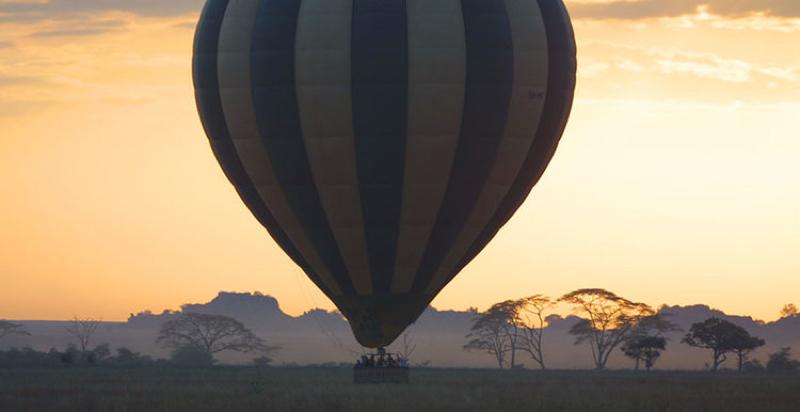 africa photo safari  tanzania-092.jpg
