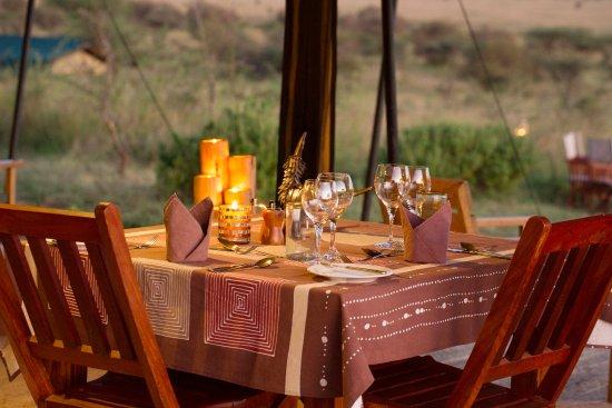 africa photo safari tanzania-096.jpg