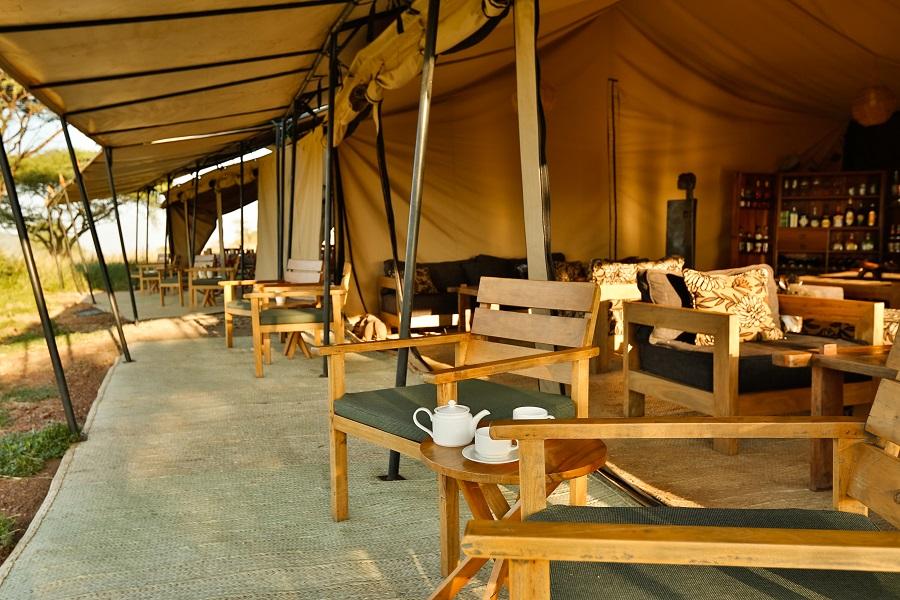 africa photo safari tanzania-093.jpg