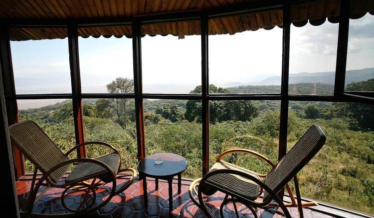 africa+photo+safari+tanzania-0802.jpg