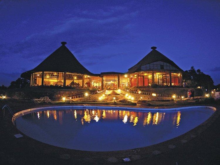 africa+photo+safari+tanzania-0801.jpg
