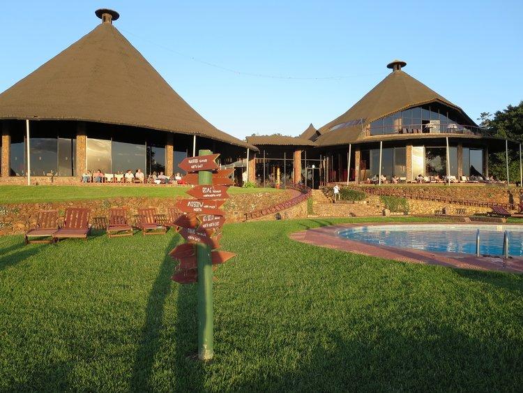 africa+photo+safari+tanzania-0803.jpg