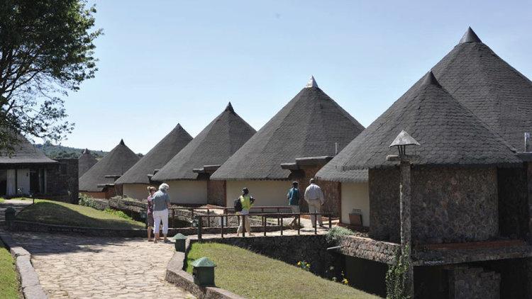 africa+photo+safari+tanzania-0807.jpg