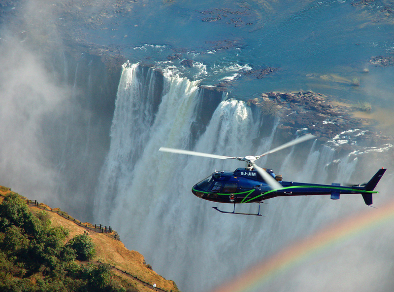 africa safari Victoria falls activities1.jpg