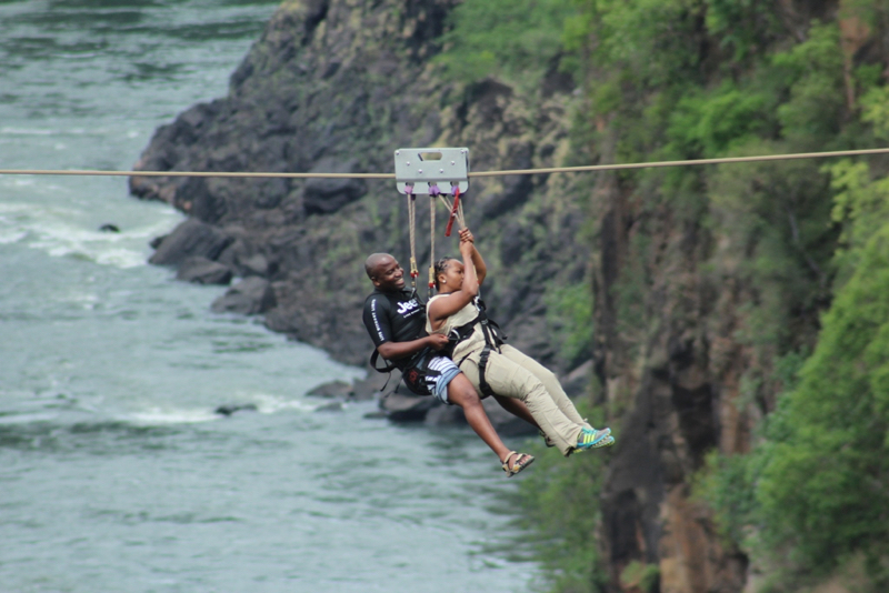 africa safari Victoria falls activities4.jpg