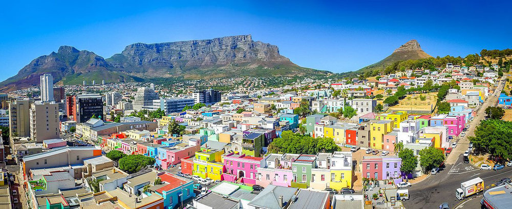 Cape-Town-City-hotels.ng_.jpg