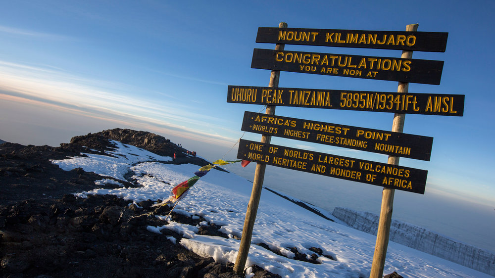 Tanzania-Mt-Kilimanjaro-Summit-Sign-Sunrise.jpg