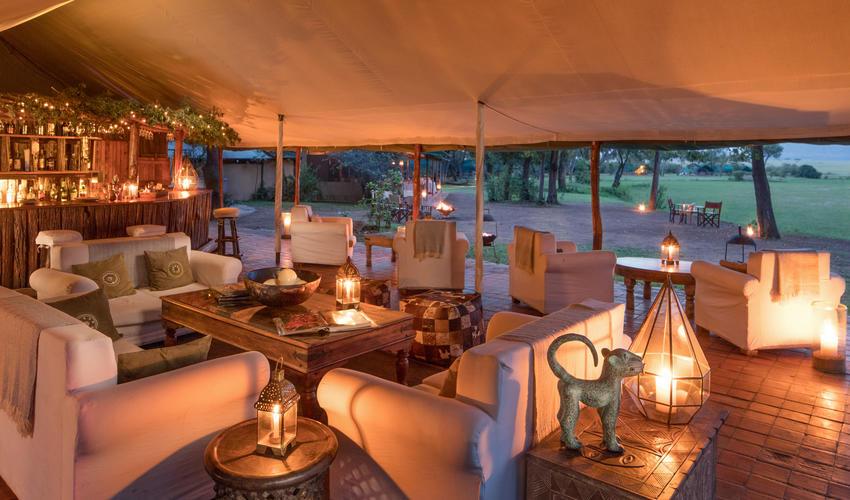 africa safari masai mara 28.jpg