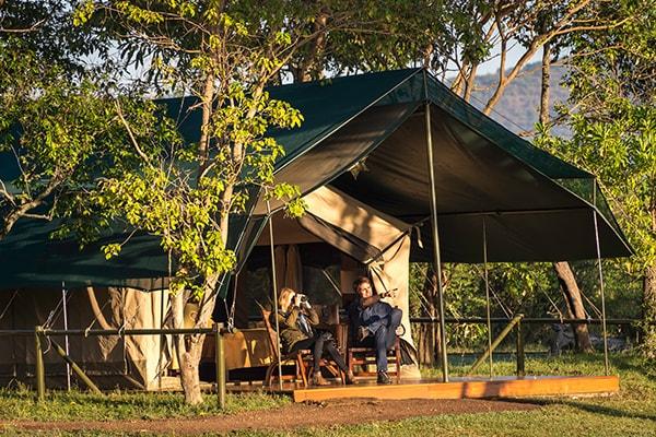 africa safari masai mara 27.jpg