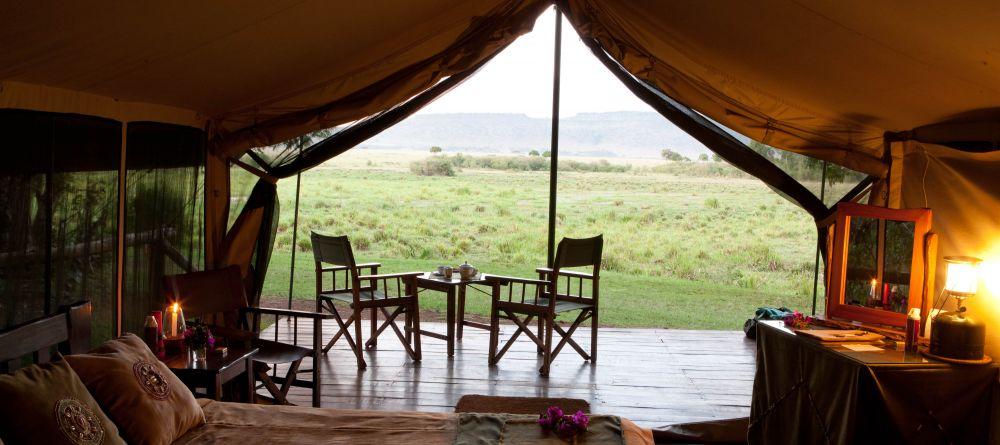 africa safari masai mara 26.jpg