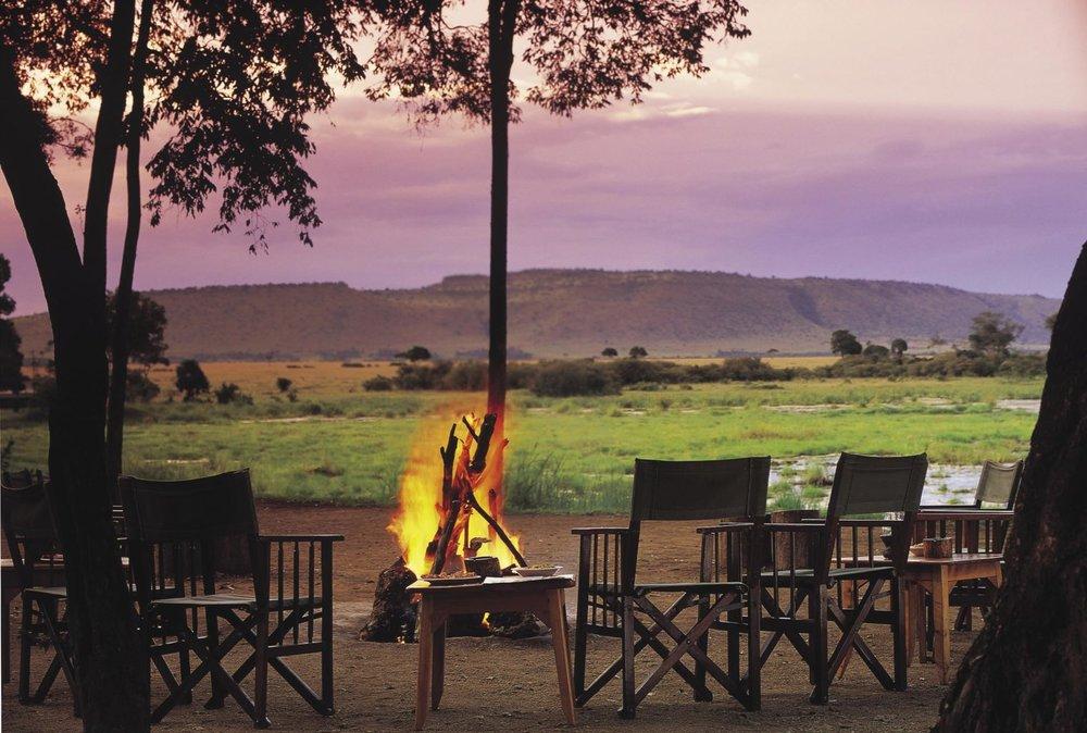 africa safari masai mara 25.jpg