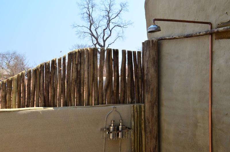 africa safari chobe 12.jpg