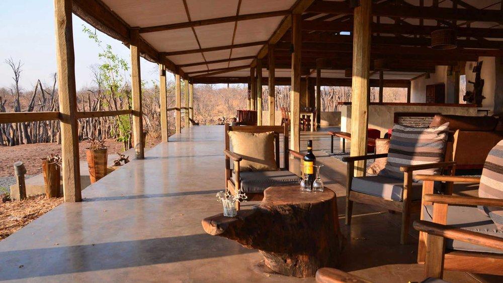 africa safari chobe 4.jpg