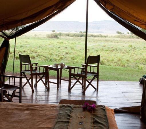 africa safari masai mara 5.jpg