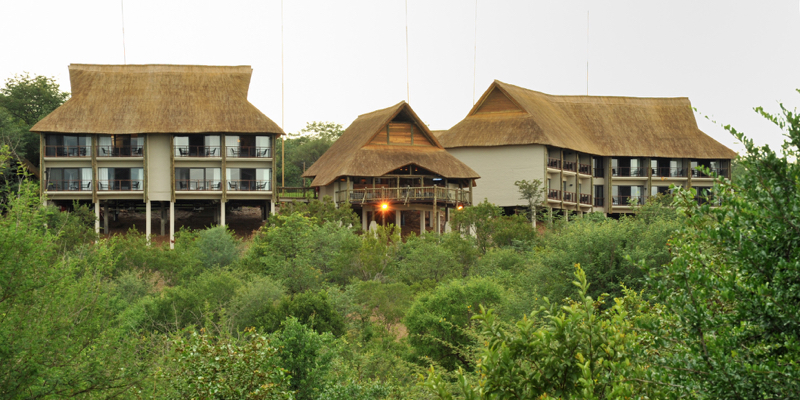 africa safari Vic falls accommodation120.jpg