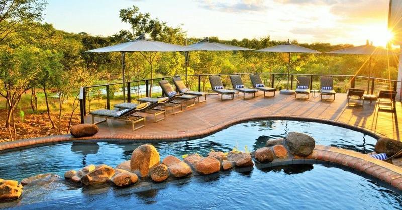 africa safari Vic falls accommodation119.jpg