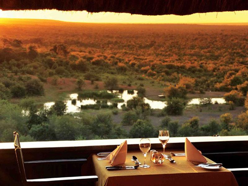 africa safari Vic falls accommodation118.jpg