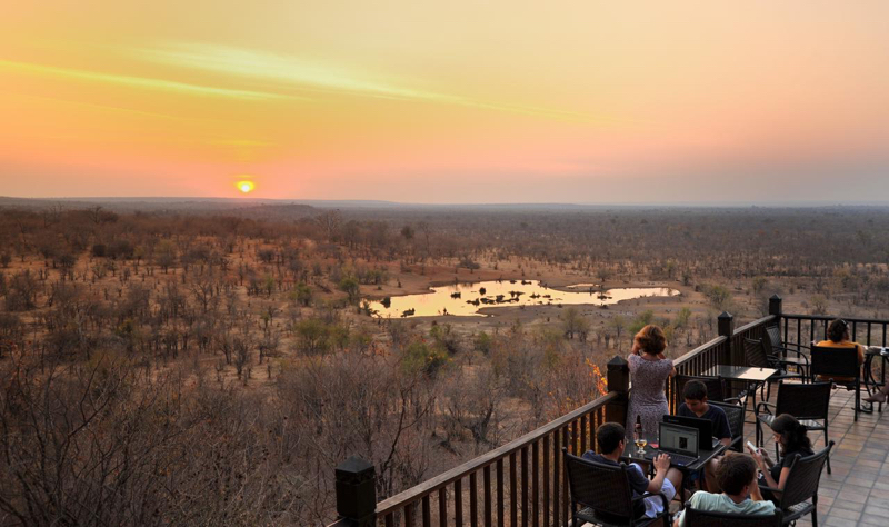 africa safari Vic falls accommodation116.jpg
