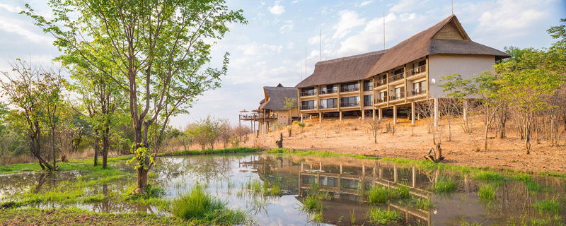 africa safari Vic falls accommodation115.jpg