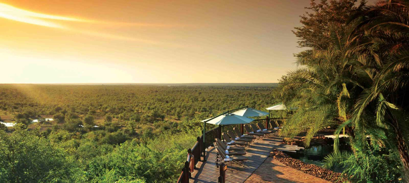 africa safari Vic falls accommodation113.jpg
