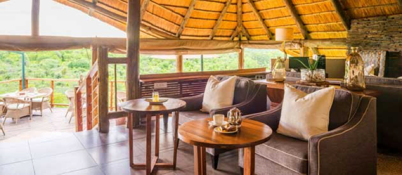 africa safari Vic falls accommodation110.jpg
