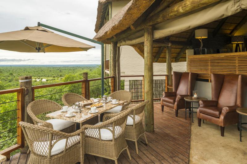 africa safari Vic falls accommodation109.jpg