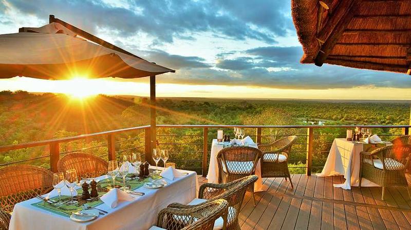 africa safari Vic falls accommodation108.jpg