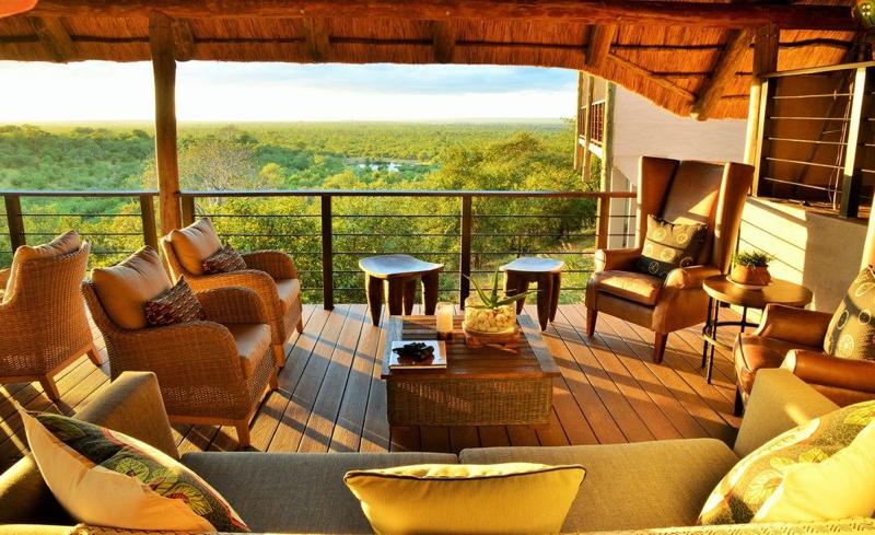 africa safari Vic falls accommodation107.jpg