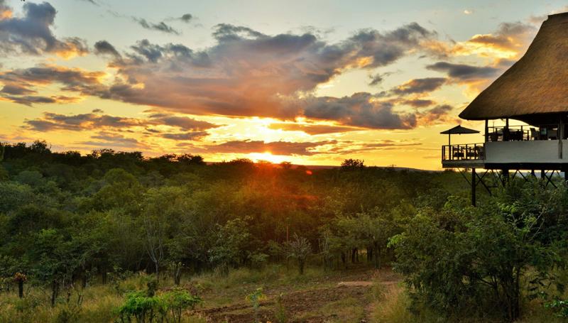 africa safari Vic falls accommodation105.jpg