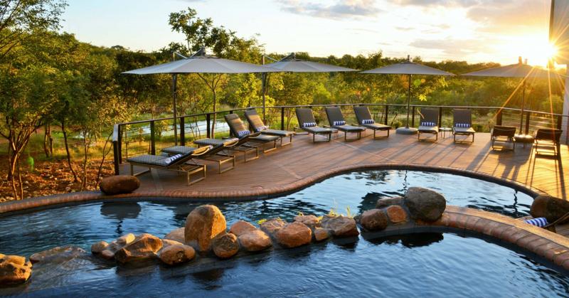 africa safari Vic falls accommodation104.jpg
