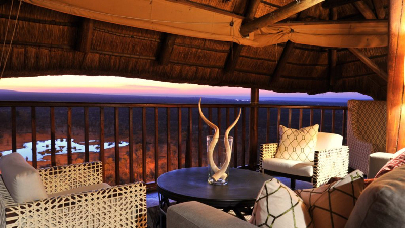 africa safari Vic falls accommodation103.jpg