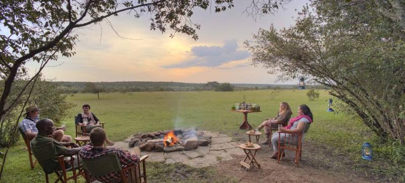 safari masai mara133.jpg