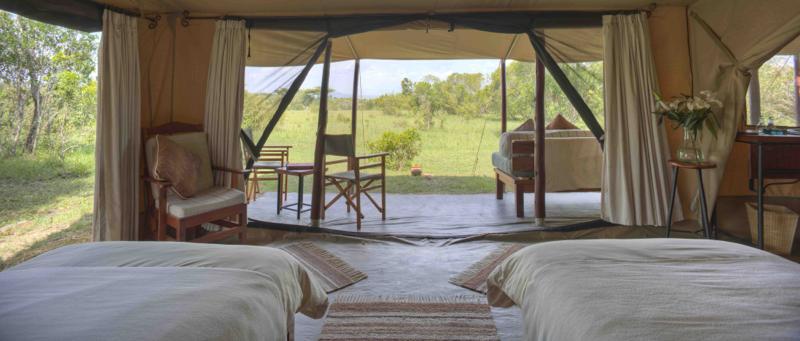 safari masai mara131.jpg