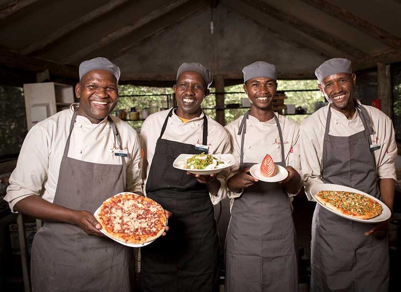 safari masai mara130.jpg